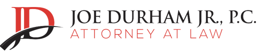 joedurham-logo