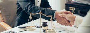 divorce lawyer in Georgia