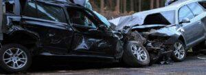 car accident in Georgia